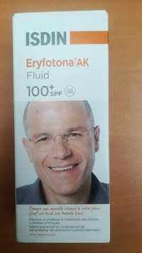 ISDIN - Eryfotona AK fluid spf 100+ uva