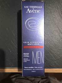 Avène - Soin hydratant anti-âge Men