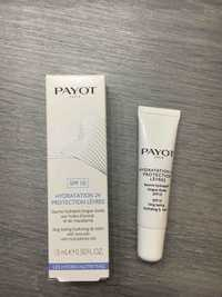 Payot - Hydratation 24 protection lèvres SPF 10