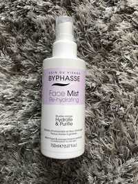 BYPHASSE - Face mist re-hydrating