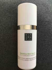 Rituals - Sensitive skin serum