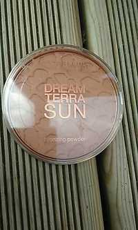 Maybelline - Dream Terra Sun - Bronzing powder