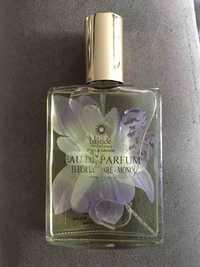 La bastide des Arômes - Fleur de Tiara - Eau de parfum