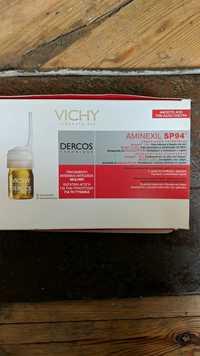 VICHY - Aminexil SP 94 - Tratamento intensivo antiqueda