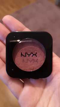 NYX - Fard à Joues Haute définition