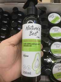 CIEN - Nature's best - Hair repair cream