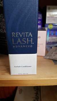 RevitaLash - Advanced - Eyelash Conditioner