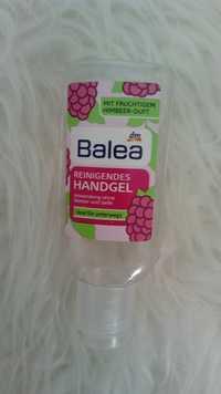 Dm - Balea - Reinigendes handgel