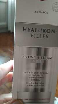 Eucerin - Hyaluron-Filler - Anti-âge