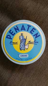 PENATEN - Creme