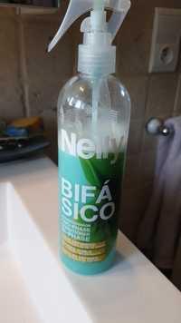 NELLY - Bi-phase - Conditioner