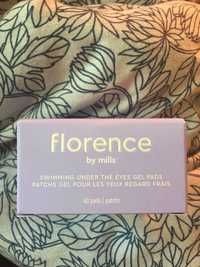 Florence by Mills - Patchs gel pour les yeux regard frais