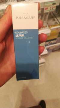 PUCA - Sérum de collagène - Anti-wrinkle
