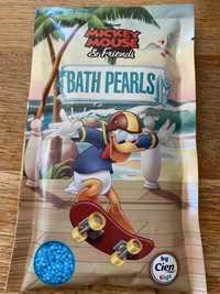 CIEN - Kids Mickey mouse & Friends - Bath pearls