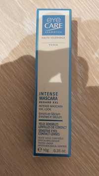 EYE CARE COSMETICS - Intense mascara regard XXL