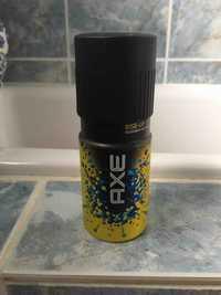 AXE - Déodorant bosy spray