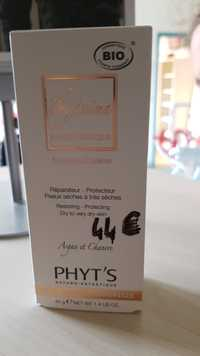 Phyt's - Phyt'ssima - Masque douceur nutrition extrême