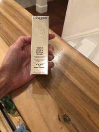 Lancôme - Teint idole ultra wear - 032 beige cendré