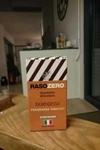 RASOZERO - Barbacco - Aftershave