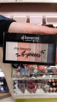 BENECOS - My beauty it-pieces