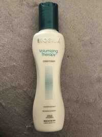 BIOSILK - Volumizing Therapy - Conditioner
