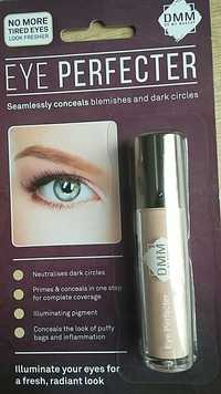 Dmm - Eye perfecter