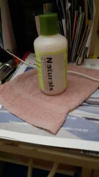 BioCare Labs - Naturals - Sérum hydratant journalier