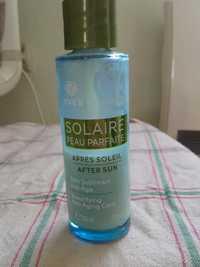 Yves Rocher - Solaire peau parfaite - Après-soleil Soin sublimant anti-âge