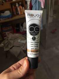 ROUGJ - CC cream 7in1