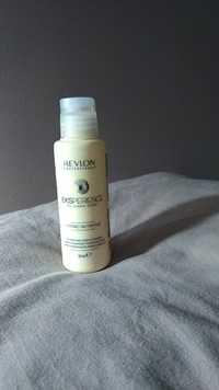 Revlon - Eksperience hydro nutritive - Bain hydratant pour cheveux