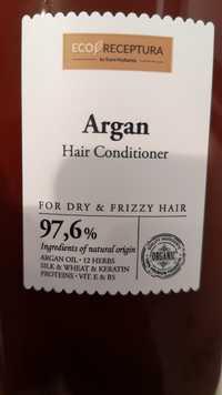 STARA MYDLARNIA - Argan - Hair conditioner