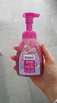 BALEA - Little princess - Wasch schaum