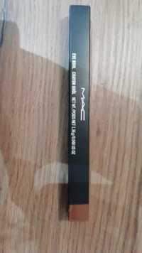 MAC - Crayon khôl