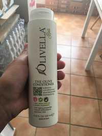 OLIVELLA - The olive conditioner