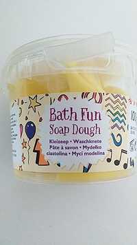 Bath Fun - Pâte à savon