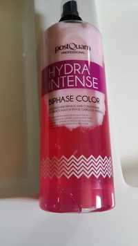 Postquam - Hydra intense - Colored hair biphase hair conditioner