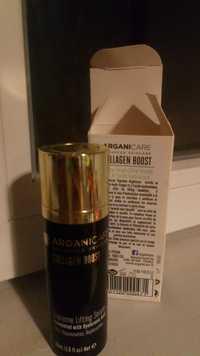 Arganicare - Collagen boost - Supreme lifting serum