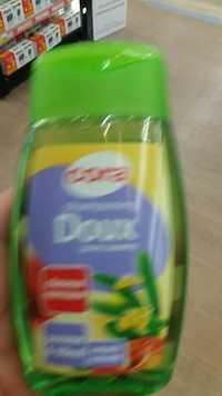 CORA - Shampooing Doux
