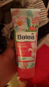 Balea - Dusch peeling