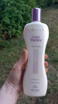 BIOSILK - Color therapy - Conditioner