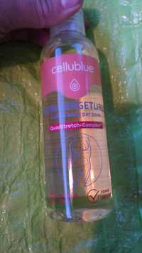 Cellublue - QuadStretch-complex - Soin vergetures