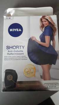Nivea - Shorty Q10 plus - Anti-cellulite raffermissant