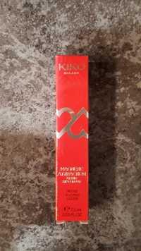 KIKO - Rouge à lèvres liquide