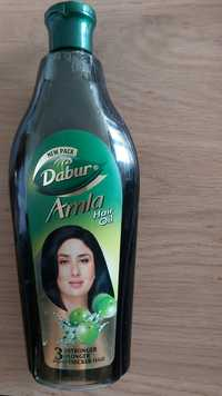 DABUR - Amla - Hair oil