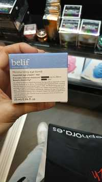 BELIF - Moisturizing eye bomb