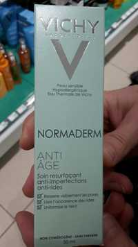 VICHY - Normaderm - Anti âge