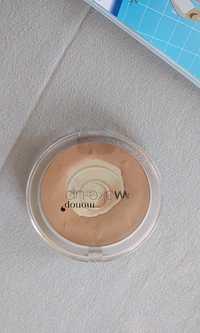 MONOPRIX - Monop'Make-up - Poudre soleil