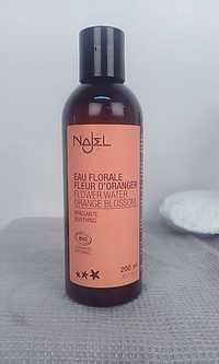 Najel - Eau florale fleur d'oranger