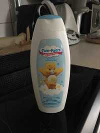 Care Bears - Bain moussant pour bébé