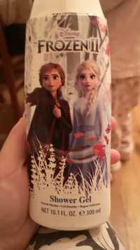 DISNEY - Frozen II - Gel Douche